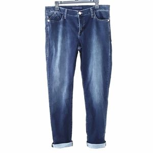 Rock & Republic ▪ Berlin Skinny Leg Denim Jeans